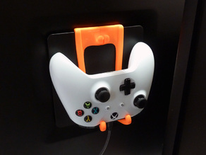 XBox One S Contoller Stand