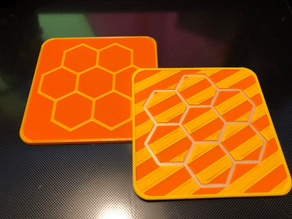 Secret World Legends / Lore Coasters