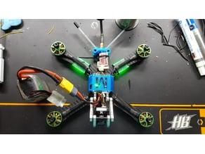 Chameleon Electronics Cover
