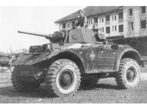 Coventry Mk I