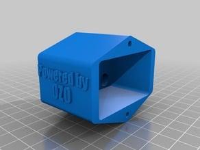 Sigma 3D Anahtar Koruma