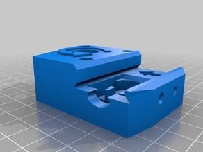 Update V2.0 Boitier pour détection de fin de filament de DiscoEasy200