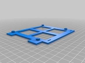 (3D Slash) mks_anet_e12_final