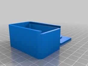 overwatch box
