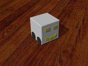 Trobot Moveable
