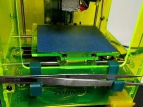 Fabrikator Mini Tweezer Holder