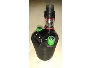 Cupholder SMOK X Cube Ultra