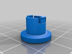 PDP Gamecube Joystick
