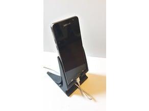 Samsung Galaxy J5 2016 Stand