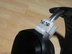Logitech G35 Repair Part