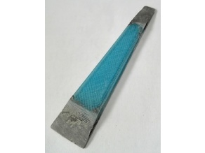 Small spatula