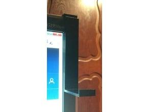Support pour casque, pour écran ViewSonic VG1930wm