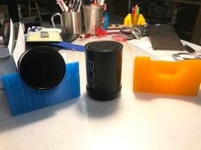 808 Canz Speaker Holder