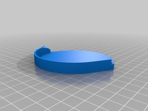 Lens Filter Case 80x9 - magnet 4x2