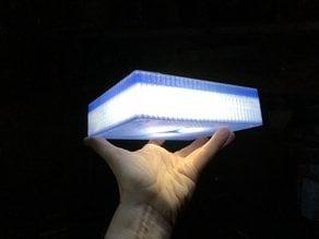Desktop Solarlight