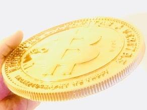 Bitcoin Big Coin