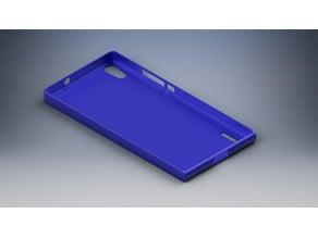 Huawei P7 case