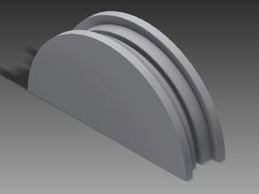 Subaru WRX/STi Cylinder Head Plug