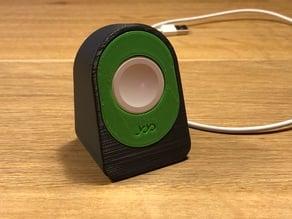 JDO Apple Watch Stand 2 (Series 1-5)