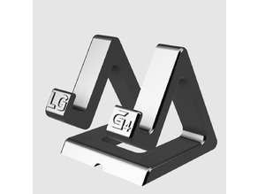 Mobile Stand LG G4
