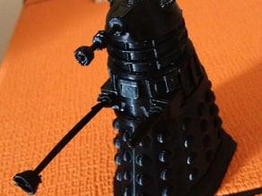 Dalek (Complete)