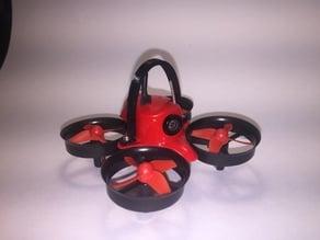 Antenna Protector (E010, E013)