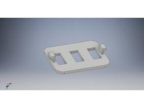 USB Hub Cover 1.0