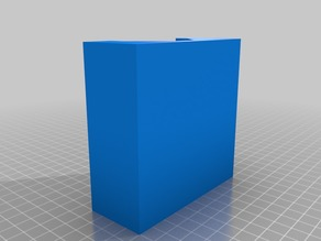 Tape Storage V1
