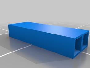 Parametric DuPont Shell - 2