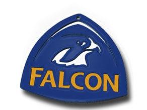 Falcon Key