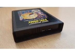 Atari Cart Zero