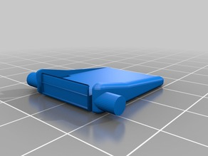 keyboard_foot