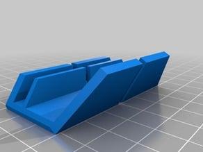 Ikea Lack Enclosure 6mm
