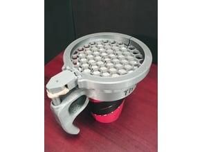 Mk1 Adjustable Cookie Warmer