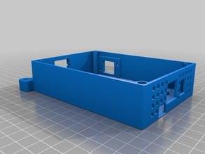 BeagleBone Black and Replicape Box