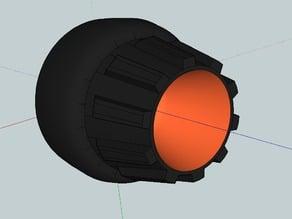 KSP Basic Jet Engine