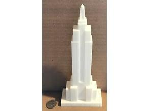 Empire Skyscraper