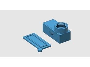 TMC mag speedloader + mag winder
