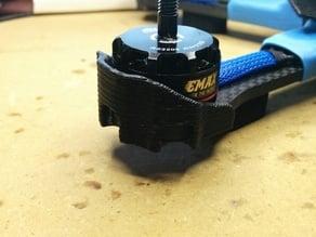 QAV-R motor guard