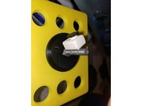 1/10 scale brake master cylinder for RC crawler