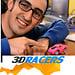 3DRacers