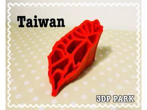 Taiwan~