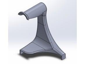 TEVO Tornado Filament Holder 2