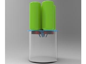 avocado auto feeder v4/v6