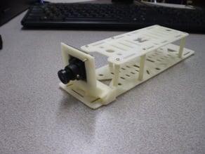 Hovership MHQ2 FPV mount