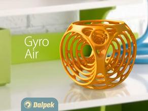 Gyro Air