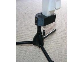 Aerophone AE-10 holder