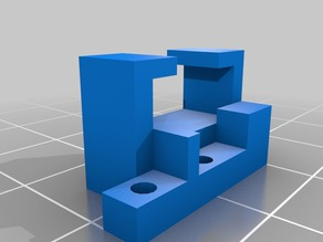 Aworldnet 3D : Z-Limit Sensor Guide
