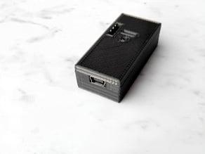 BLHeli Programming adapters Arduino Nano