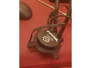 Thermaltake Water 3.0 Intel 1050/1051 mount